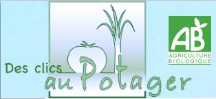 http://www.desclicsaupotager.fr/