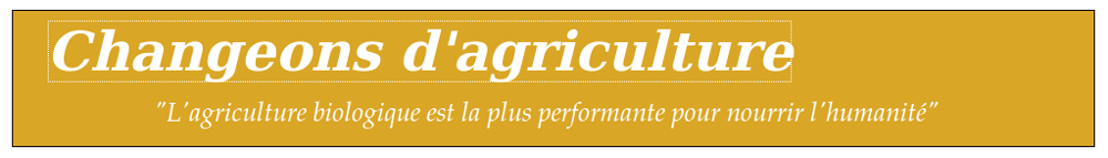 http://www.changeonsdagriculture.fr/