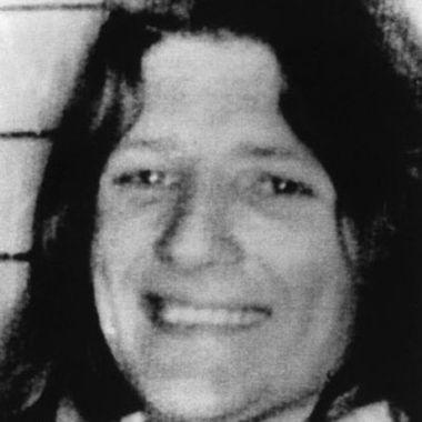 Photo non datée de Bobby Sands, activiste républicain irlandais mort en détention en 1981 après 66 jours de grève de la faim. (Photo AFP)