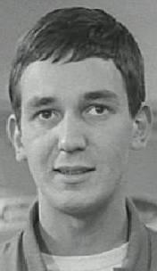 Bébert et l'omnibus. Yves Robert. Jacques Higelin. 1963