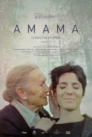 Amama, film de Asier Altuna