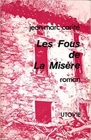 Jean-Marc Carité