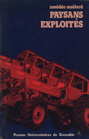 Presses Universitaires de Grenoble 1978