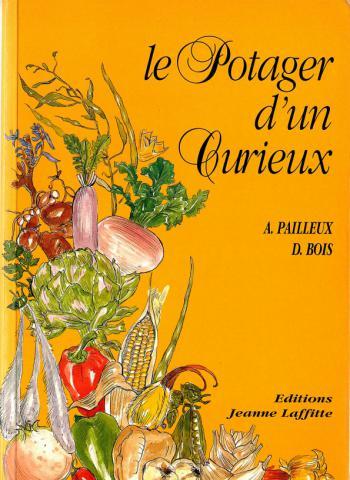1892 réédition Jeanne Laffitte 1993