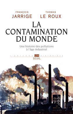 Éditions du Seuil (2017)