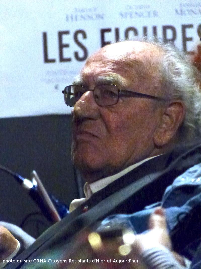 photo issue du site Citoyens Résistants d'Hier et Aujourd'hui